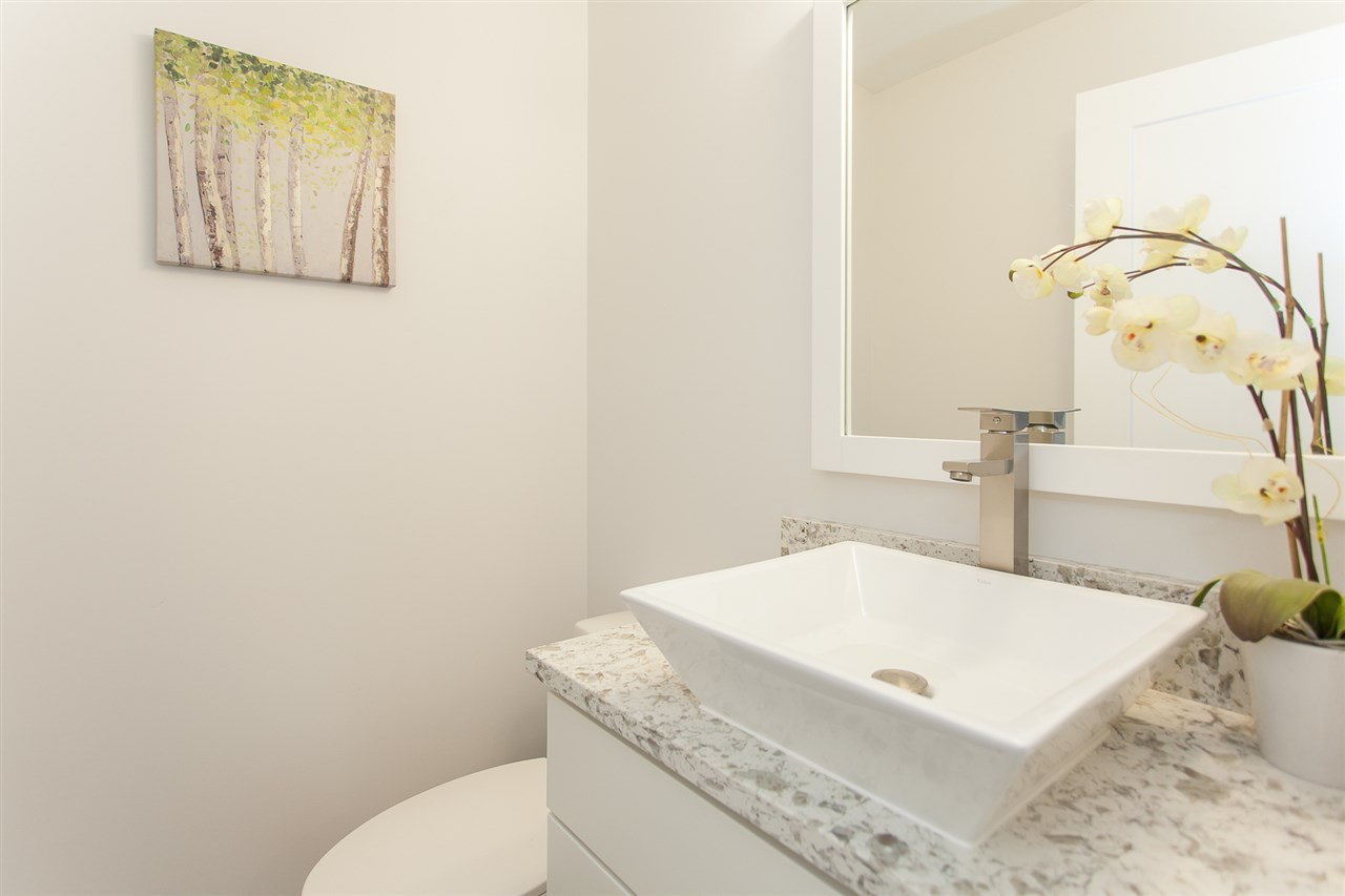Townhouse at 113 15500 ROSEMARY HEIGHTS CRESCENT, Unit 113, South Surrey White Rock, British Columbia. Image 12