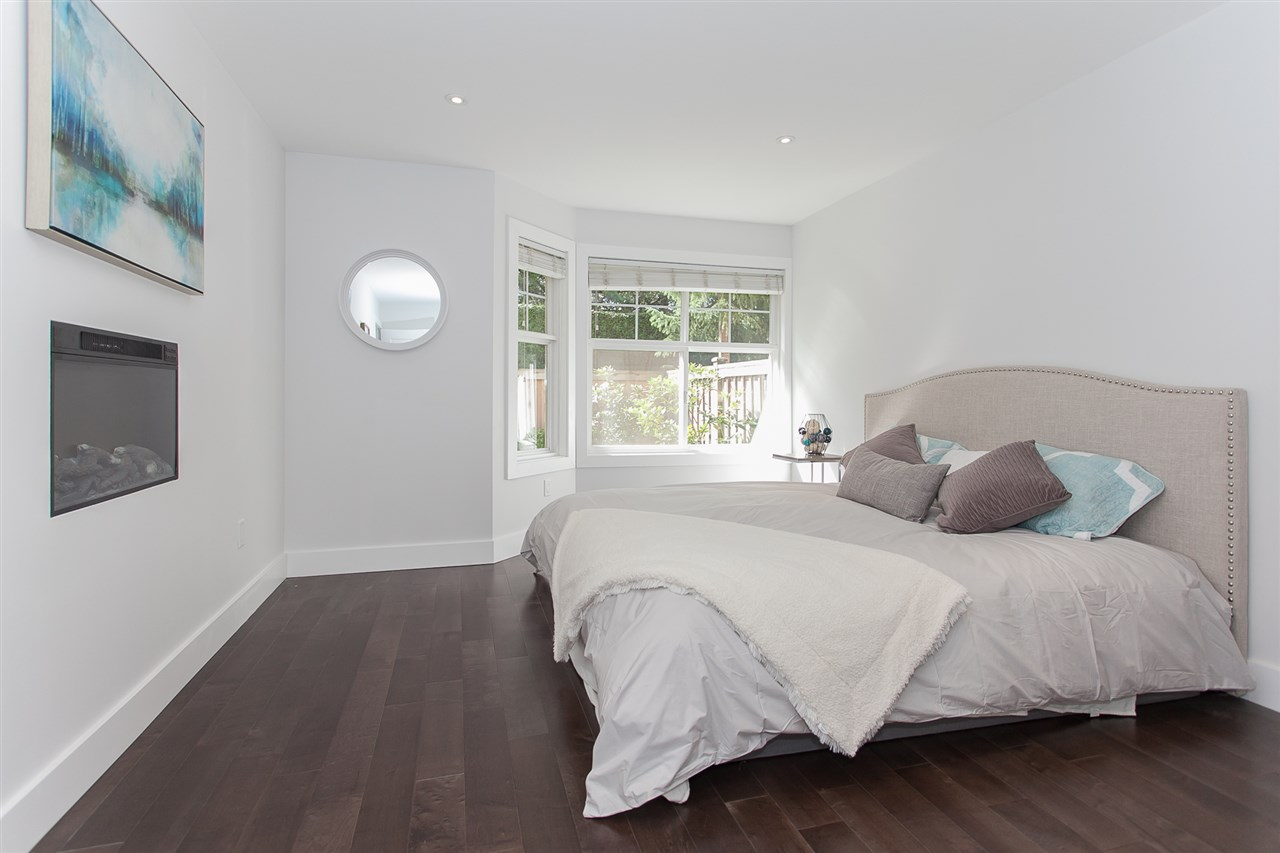 Townhouse at 113 15500 ROSEMARY HEIGHTS CRESCENT, Unit 113, South Surrey White Rock, British Columbia. Image 13