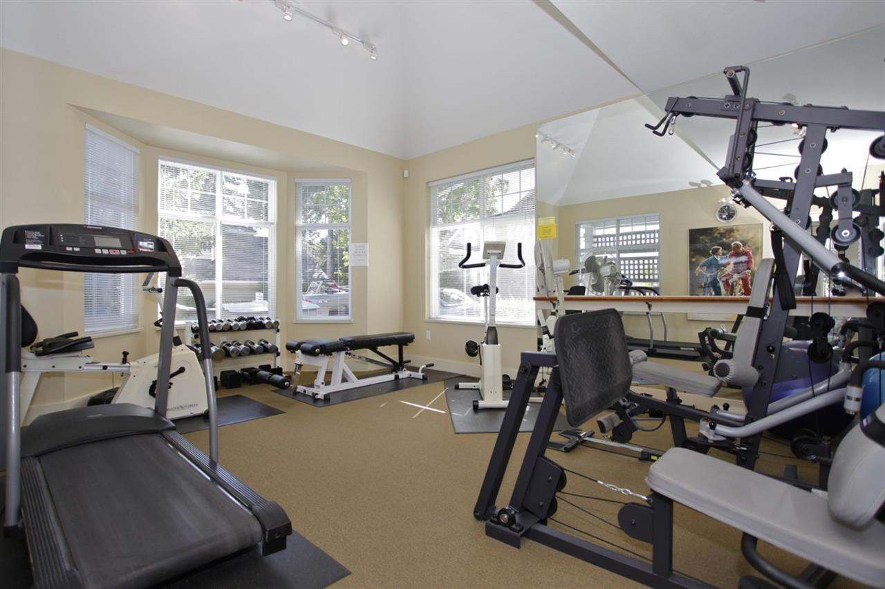 Townhouse at 113 15500 ROSEMARY HEIGHTS CRESCENT, Unit 113, South Surrey White Rock, British Columbia. Image 20