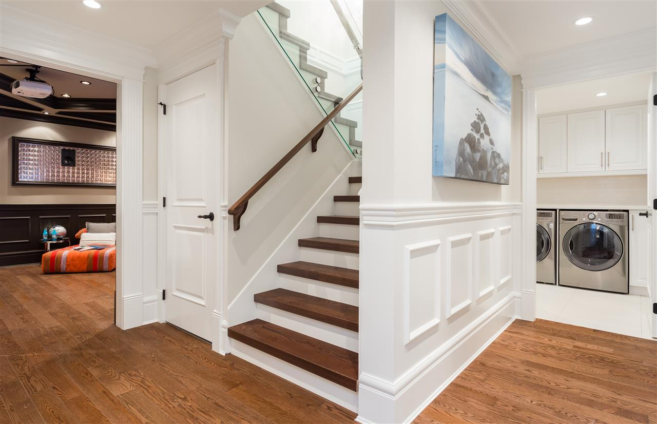 Detached at 1582 W 58TH AVENUE, Vancouver West, British Columbia. Image 12