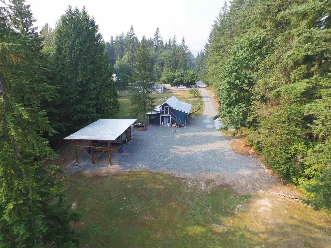 Detached at 27588 112 AVENUE, Maple Ridge, British Columbia. Image 18
