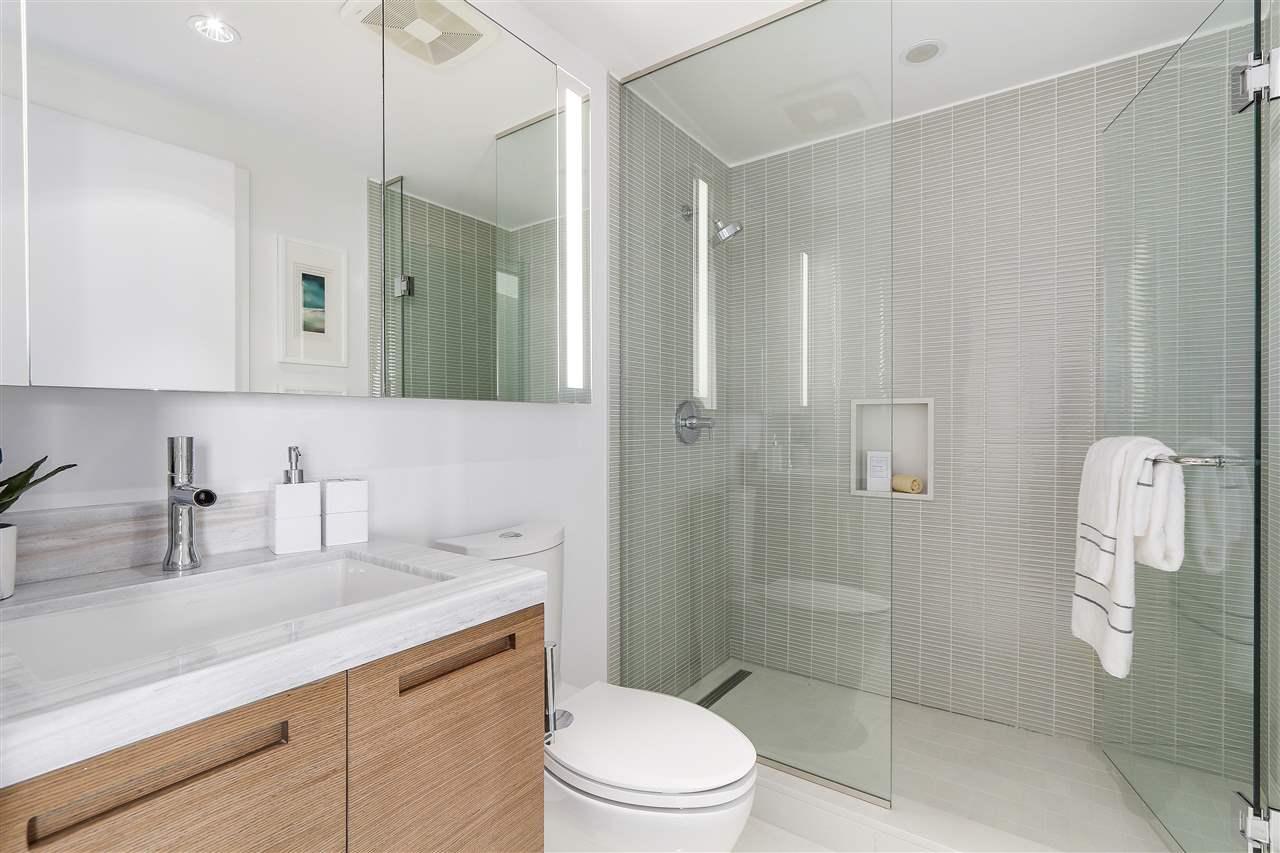 Condo Apartment at 4106 777 RICHARDS STREET, Unit 4106, Vancouver West, British Columbia. Image 11