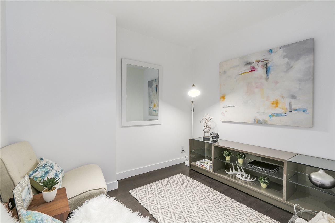 Condo Apartment at 4106 777 RICHARDS STREET, Unit 4106, Vancouver West, British Columbia. Image 12