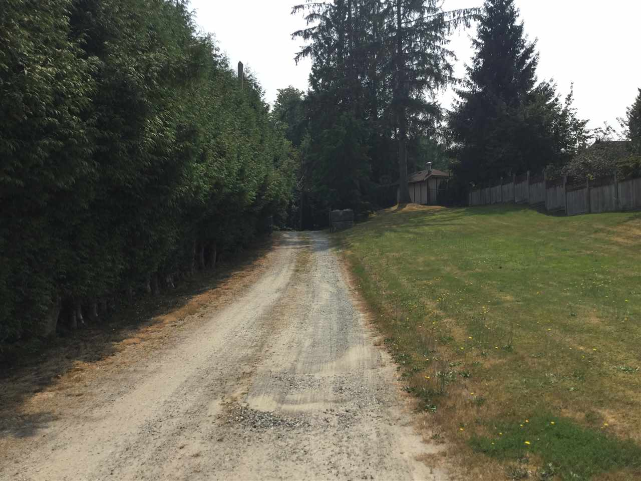 Detached at 22178 124TH AVENUE, Maple Ridge, British Columbia. Image 12