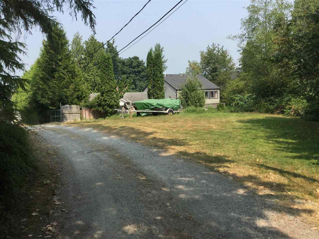 Detached at 22178 124TH AVENUE, Maple Ridge, British Columbia. Image 17