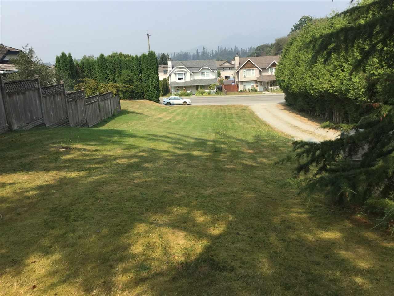 Detached at 22178 124TH AVENUE, Maple Ridge, British Columbia. Image 18