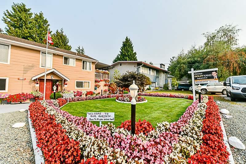 Detached at 9816 124A STREET, North Surrey, British Columbia. Image 2
