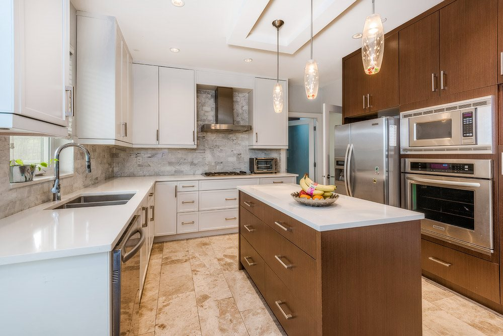 Detached at 3740 BEATRICE STREET, Vancouver East, British Columbia. Image 8