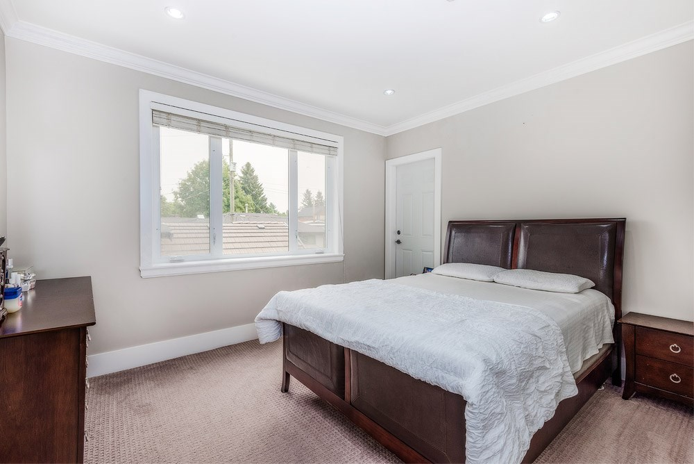 Detached at 3740 BEATRICE STREET, Vancouver East, British Columbia. Image 10