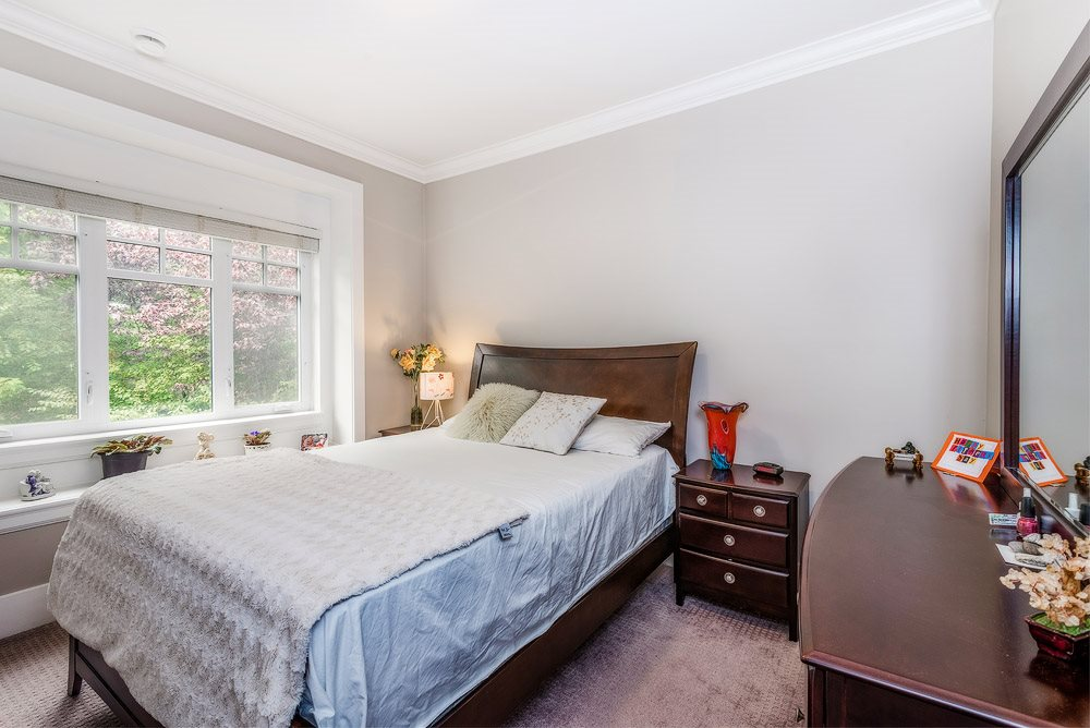 Detached at 3740 BEATRICE STREET, Vancouver East, British Columbia. Image 14