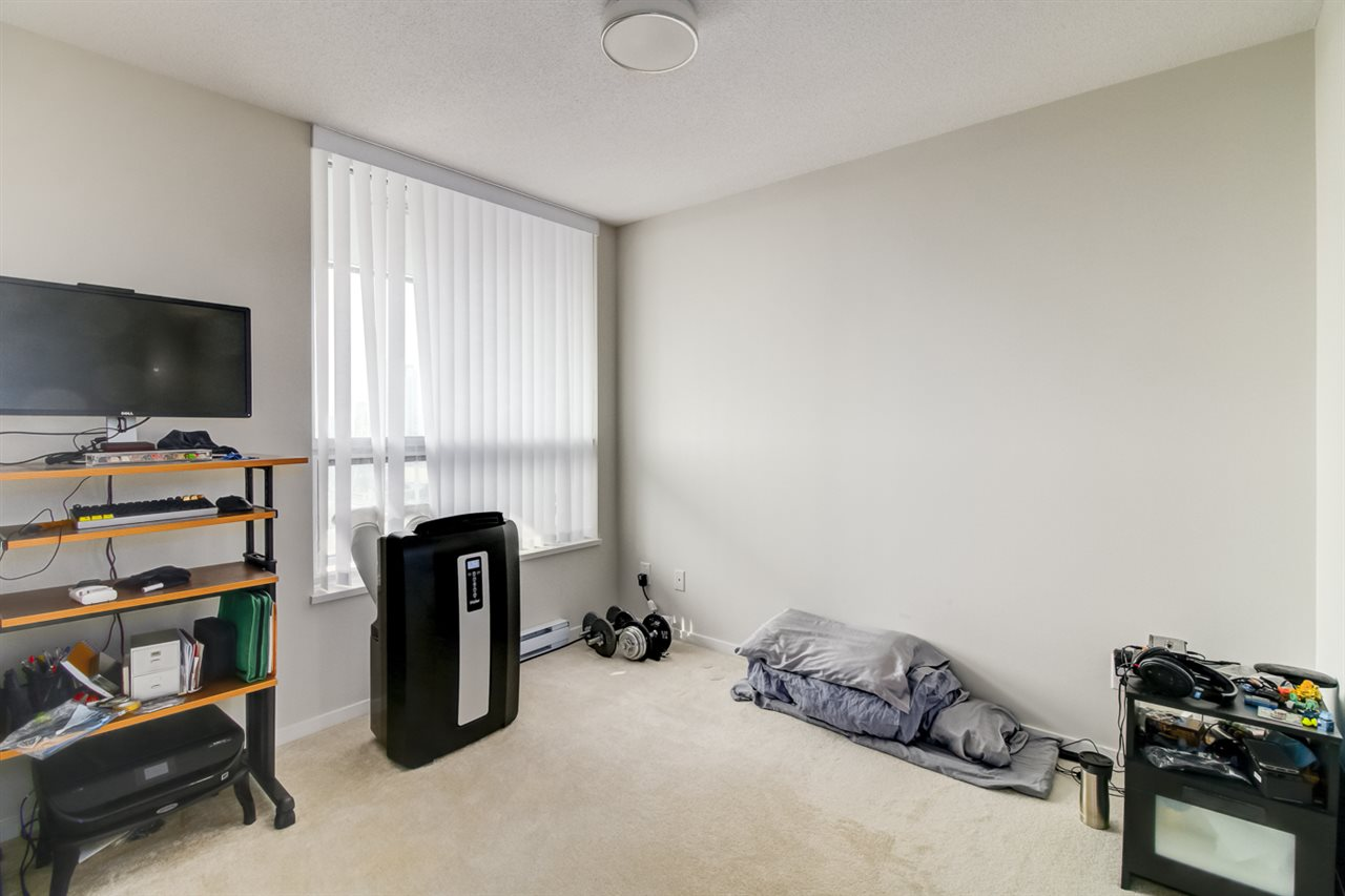 Condo Apartment at 1706 6658 DOW AVENUE, Unit 1706, Burnaby South, British Columbia. Image 8
