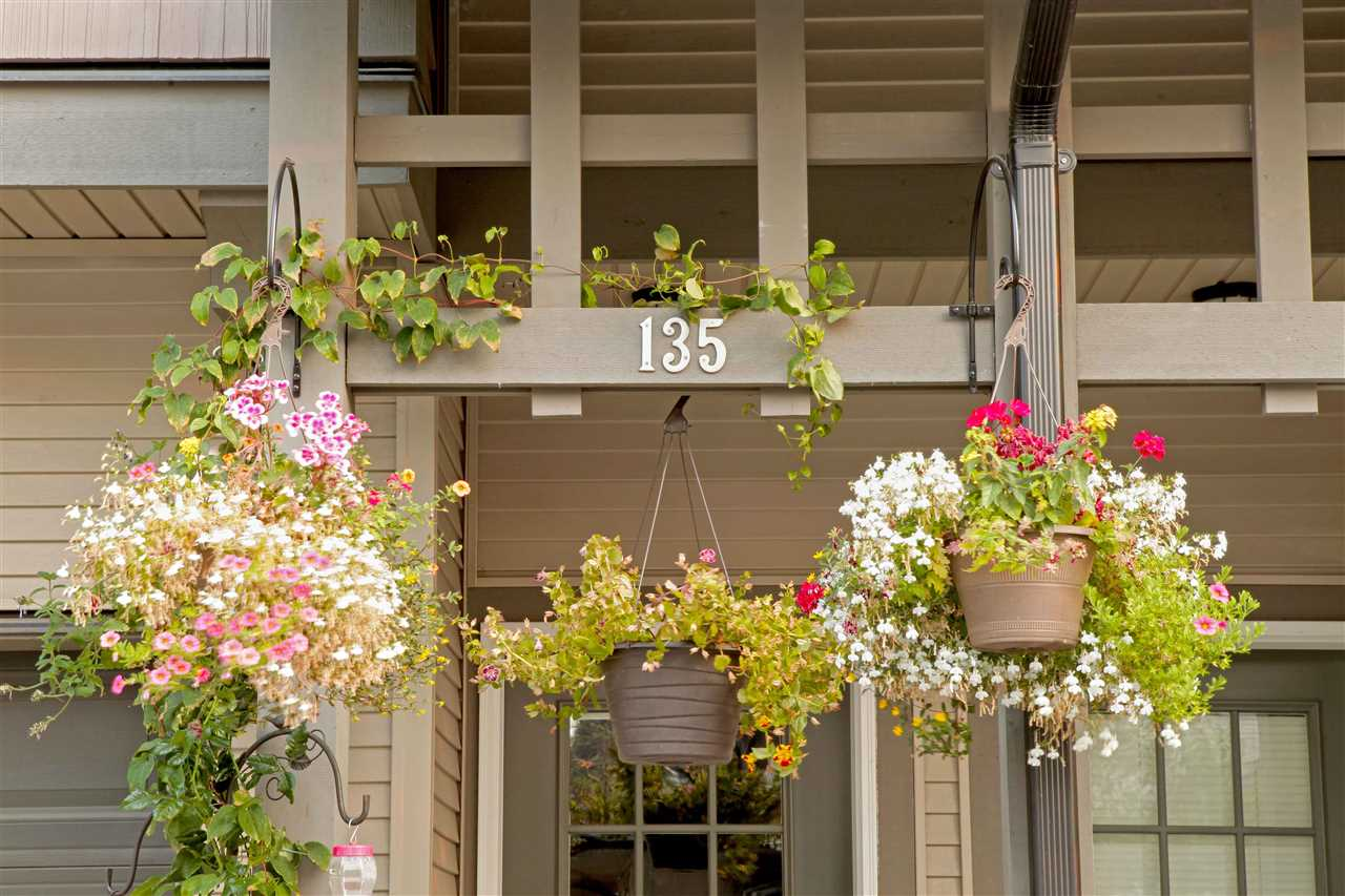 Townhouse at 135 2729 158 AVENUE, Unit 135, South Surrey White Rock, British Columbia. Image 3