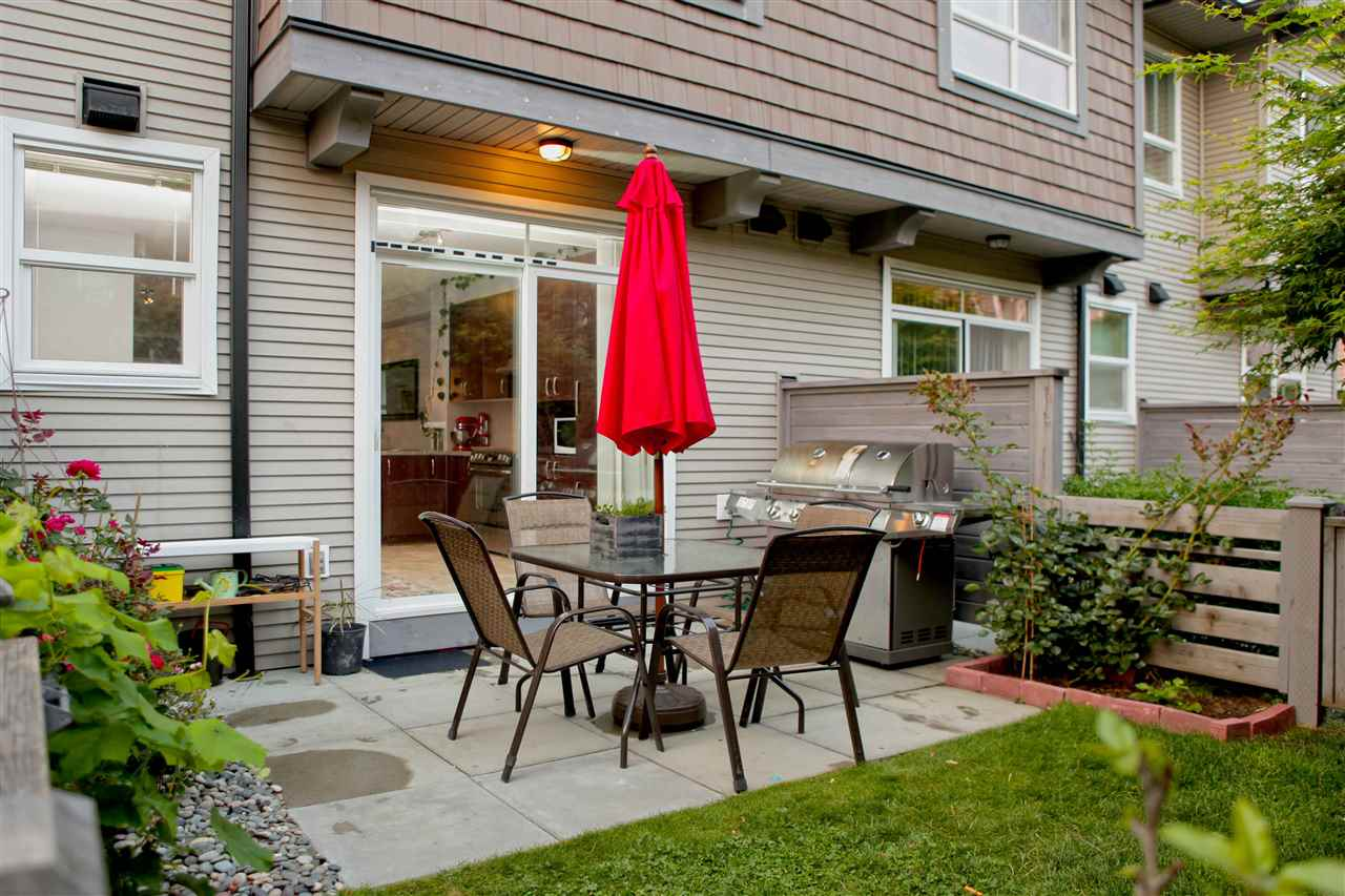 Townhouse at 135 2729 158 AVENUE, Unit 135, South Surrey White Rock, British Columbia. Image 10