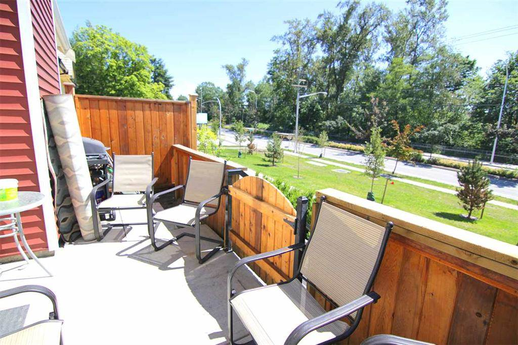 Townhouse at 70 6945 185 STREET, Unit 70, Cloverdale, British Columbia. Image 5