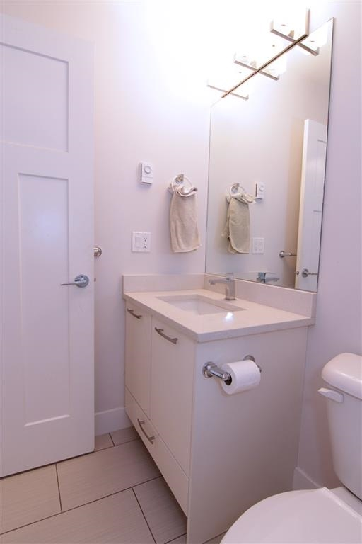 Townhouse at 70 6945 185 STREET, Unit 70, Cloverdale, British Columbia. Image 13