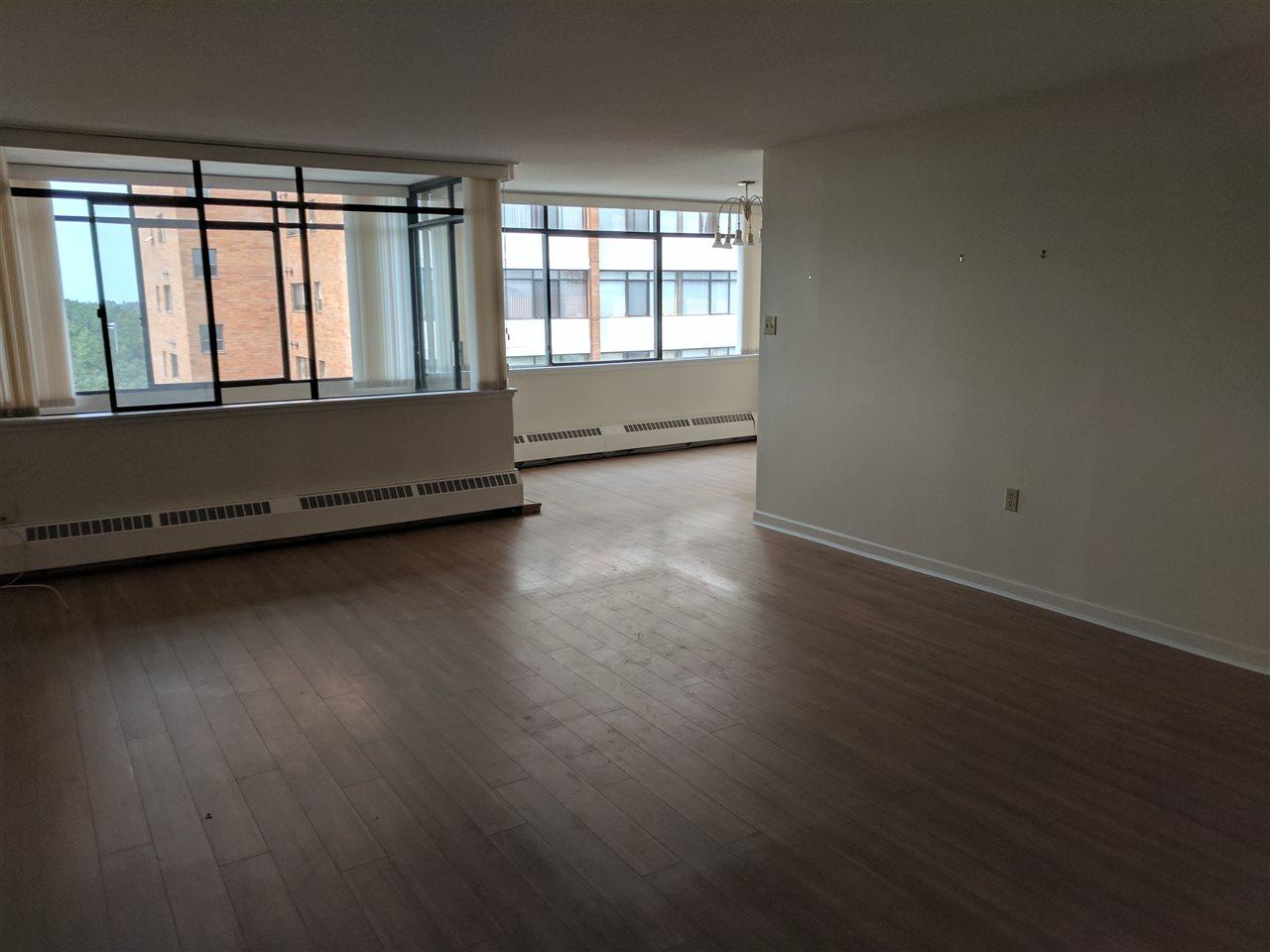 Condo Apartment at 1005 6631 MINORU BOULEVARD, Unit 1005, Richmond, British Columbia. Image 2