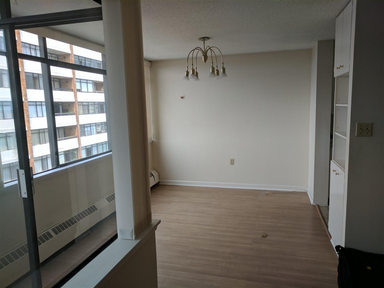 Condo Apartment at 1005 6631 MINORU BOULEVARD, Unit 1005, Richmond, British Columbia. Image 3