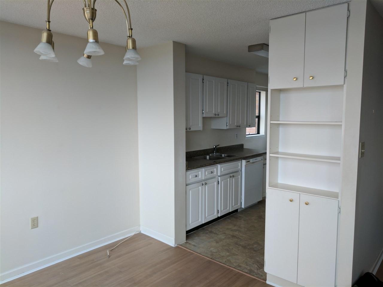 Condo Apartment at 1005 6631 MINORU BOULEVARD, Unit 1005, Richmond, British Columbia. Image 4