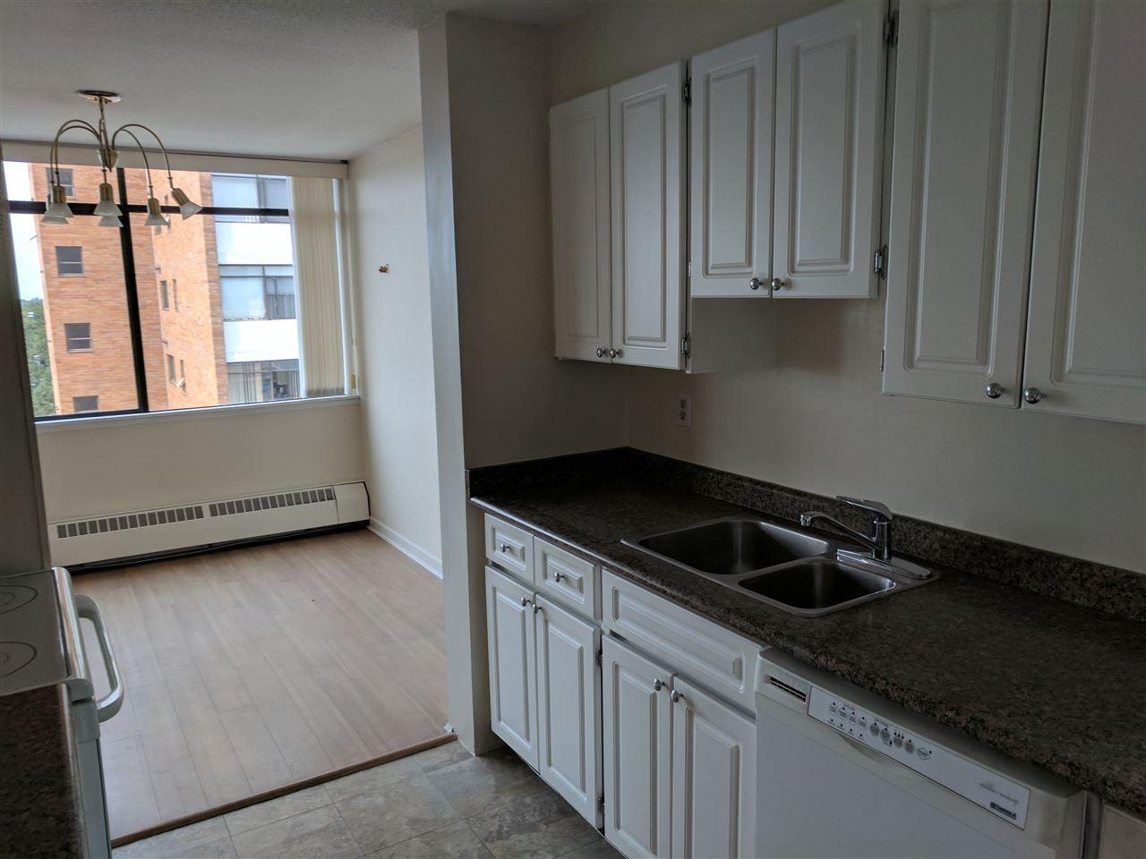 Condo Apartment at 1005 6631 MINORU BOULEVARD, Unit 1005, Richmond, British Columbia. Image 5