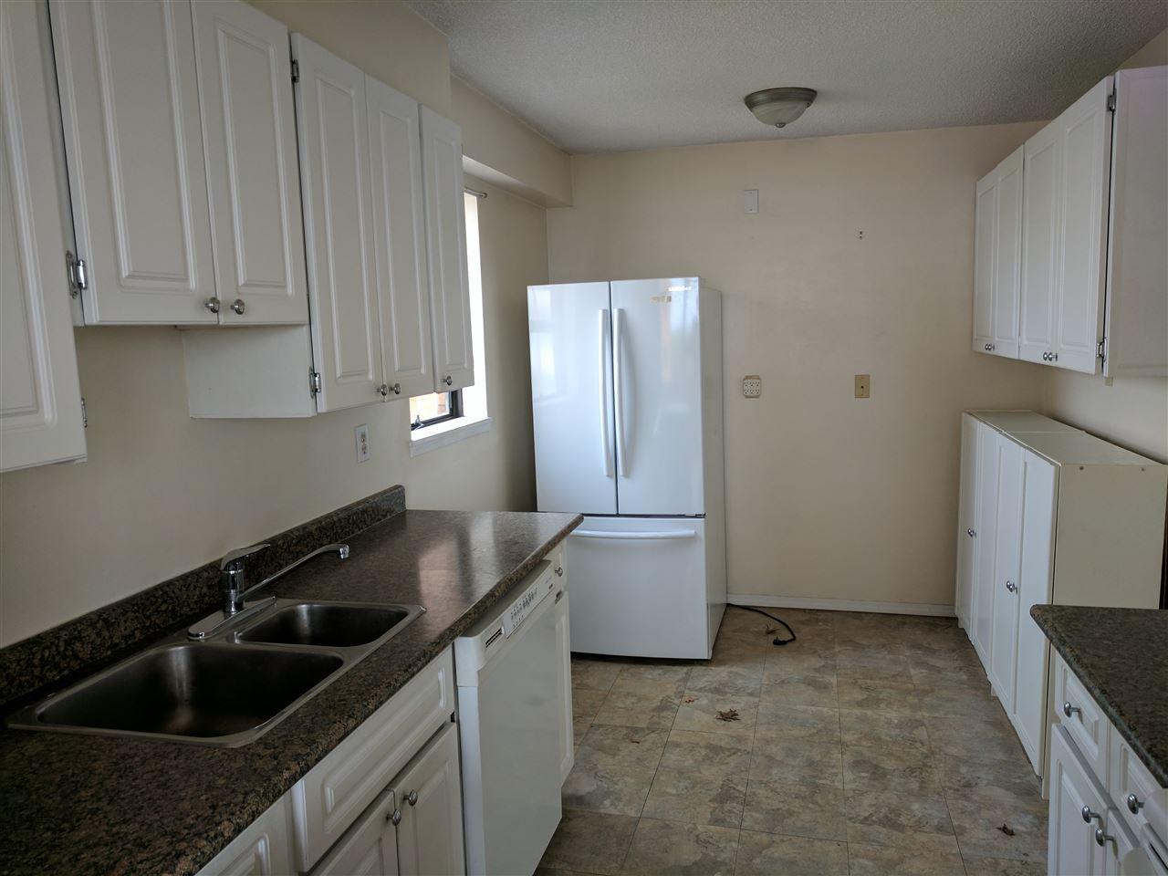 Condo Apartment at 1005 6631 MINORU BOULEVARD, Unit 1005, Richmond, British Columbia. Image 6