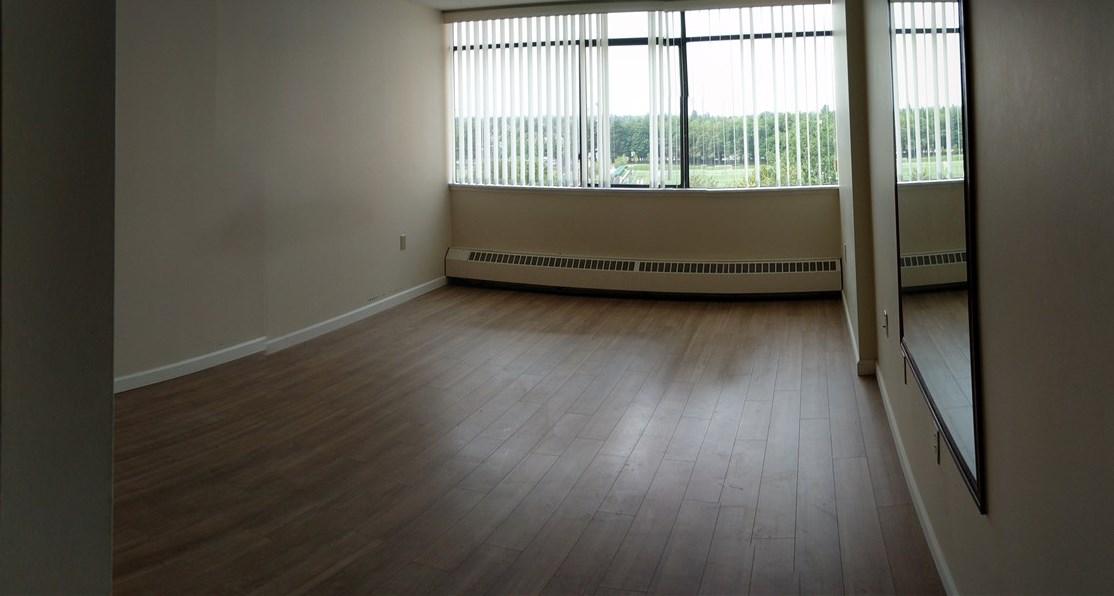 Condo Apartment at 1005 6631 MINORU BOULEVARD, Unit 1005, Richmond, British Columbia. Image 7