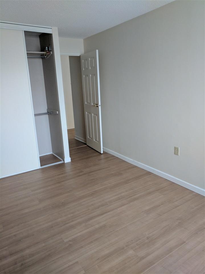 Condo Apartment at 1005 6631 MINORU BOULEVARD, Unit 1005, Richmond, British Columbia. Image 8