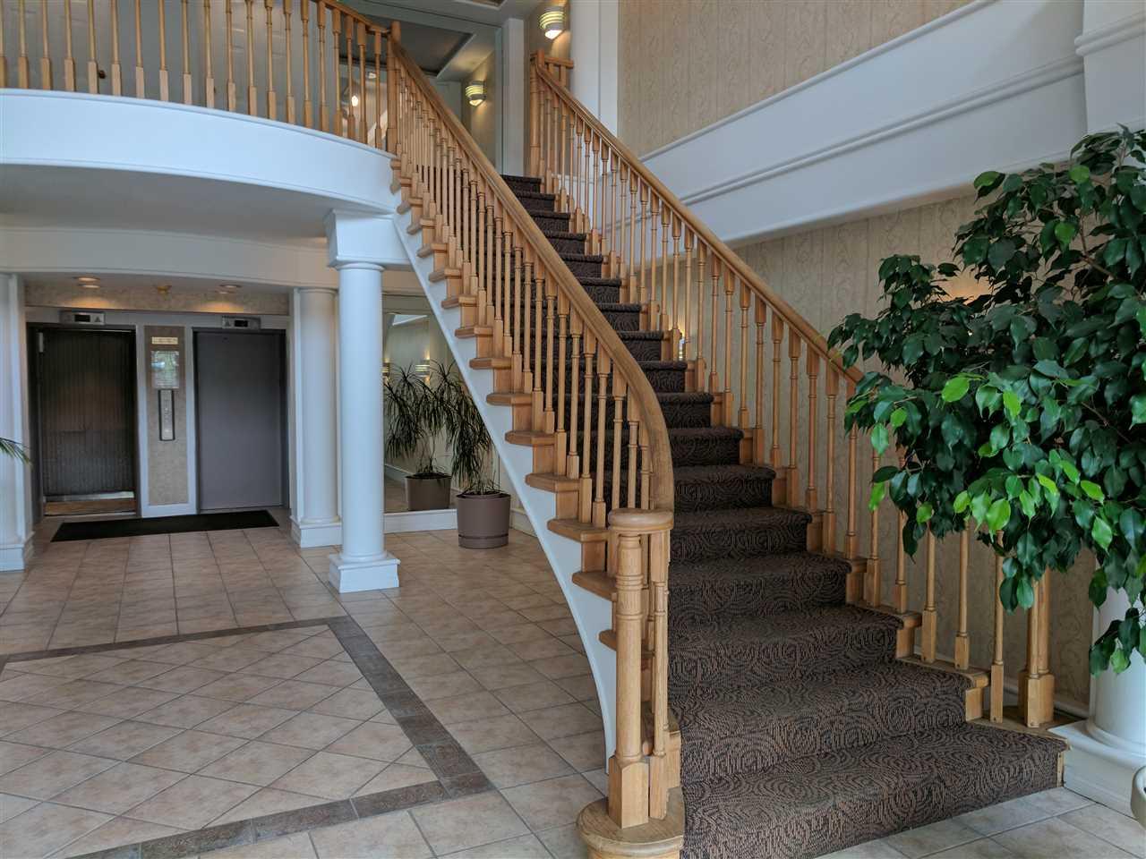 Condo Apartment at 1005 6631 MINORU BOULEVARD, Unit 1005, Richmond, British Columbia. Image 11