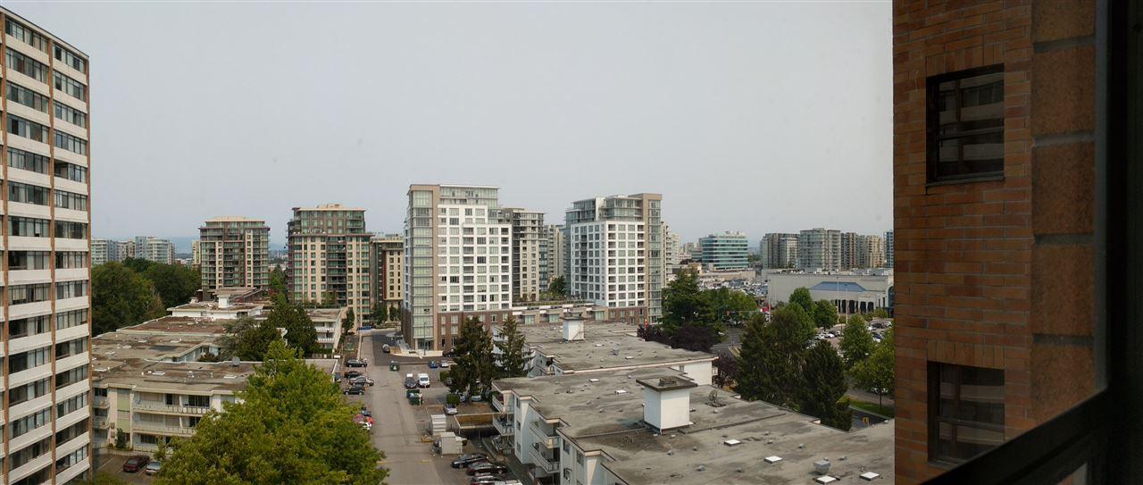 Condo Apartment at 1005 6631 MINORU BOULEVARD, Unit 1005, Richmond, British Columbia. Image 15