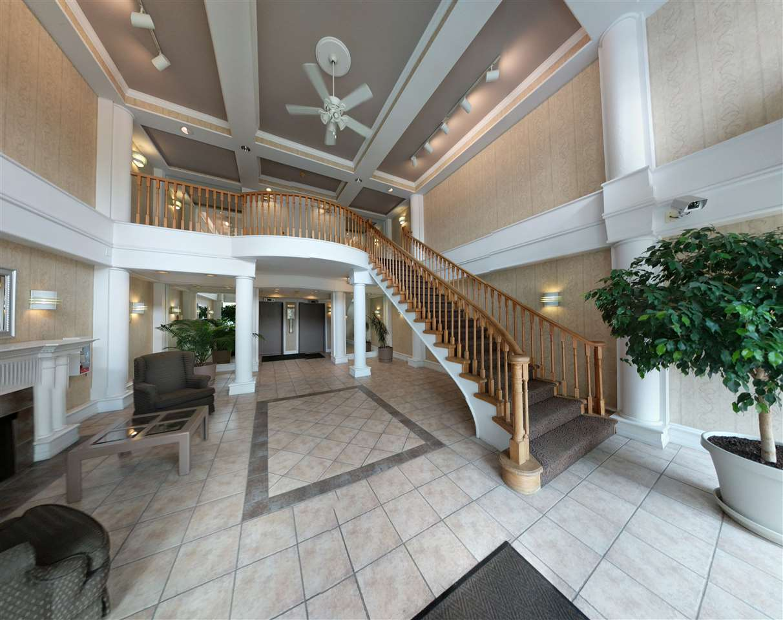 Condo Apartment at 1005 6631 MINORU BOULEVARD, Unit 1005, Richmond, British Columbia. Image 17