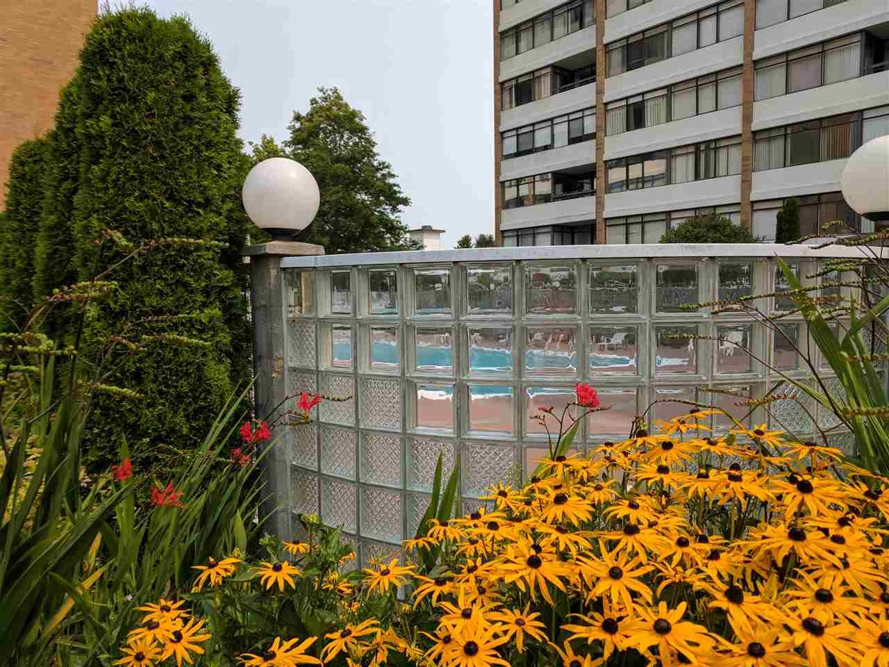 Condo Apartment at 1005 6631 MINORU BOULEVARD, Unit 1005, Richmond, British Columbia. Image 18
