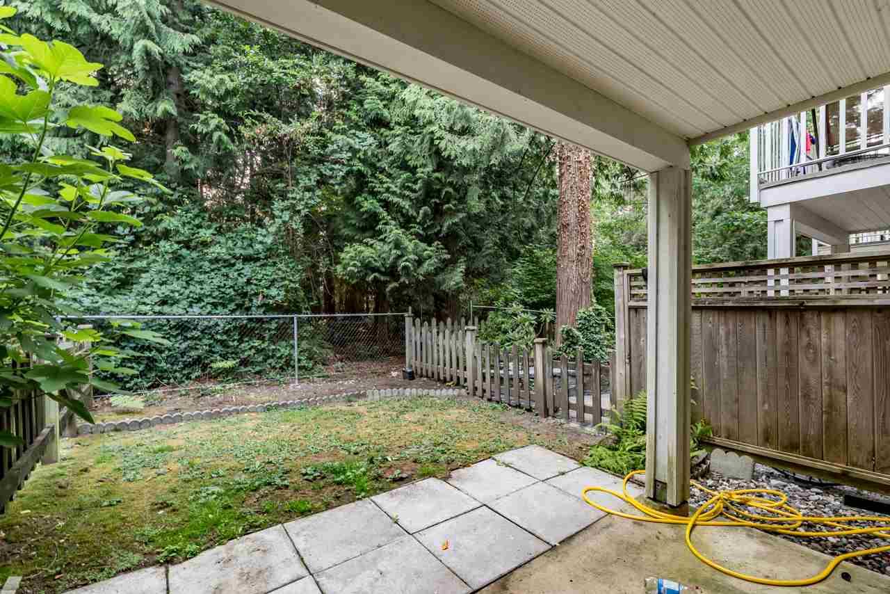 Townhouse at 96 12711 64 AVENUE, Unit 96, Surrey, British Columbia. Image 17