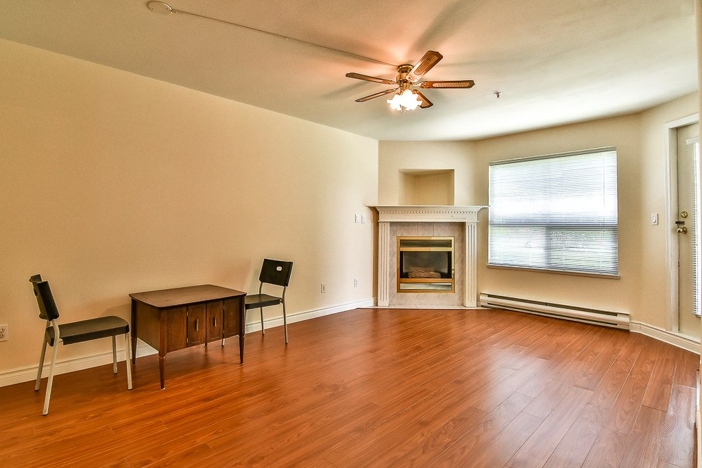 Condo Apartment at 112 12733 72 AVENUE, Unit 112, Surrey, British Columbia. Image 2