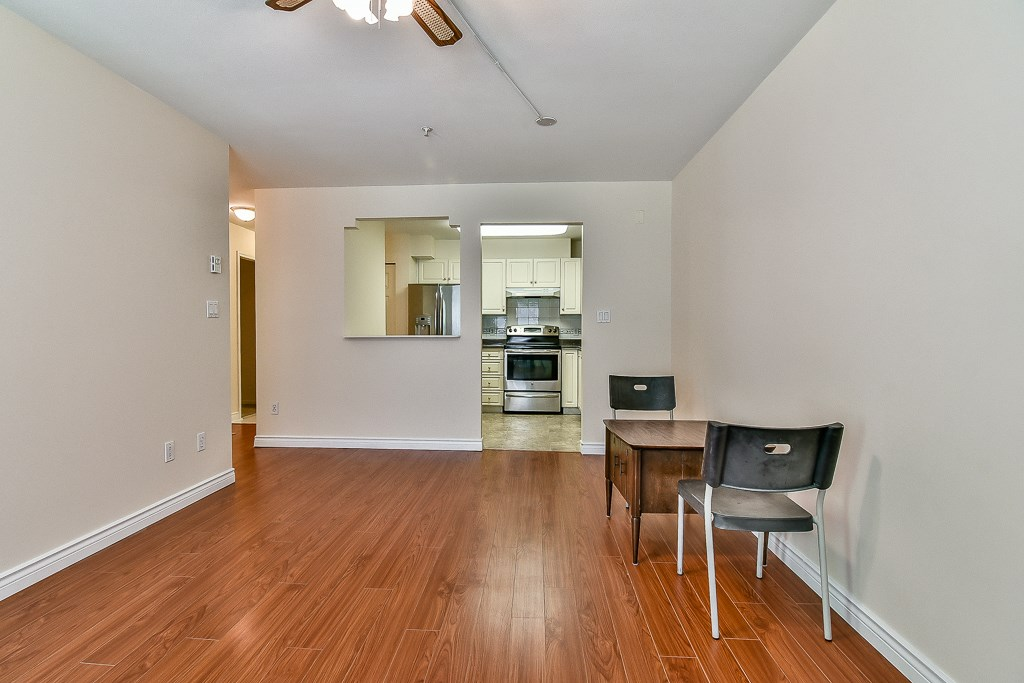 Condo Apartment at 112 12733 72 AVENUE, Unit 112, Surrey, British Columbia. Image 5