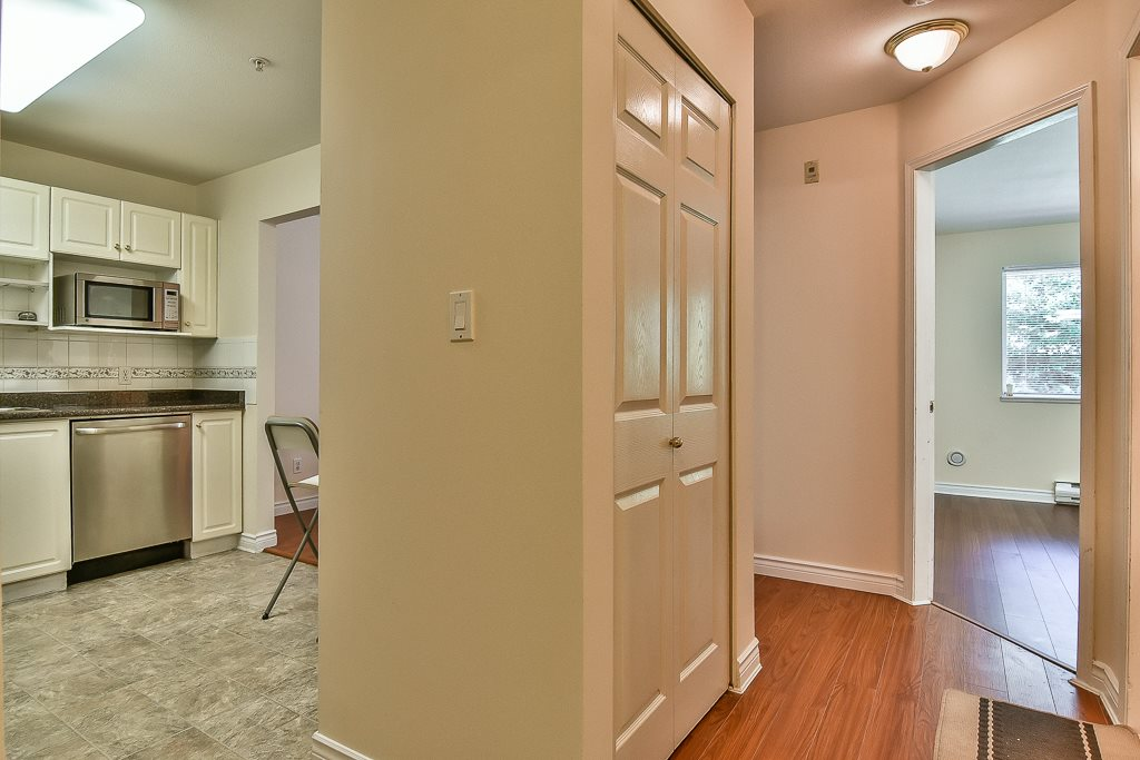 Condo Apartment at 112 12733 72 AVENUE, Unit 112, Surrey, British Columbia. Image 10