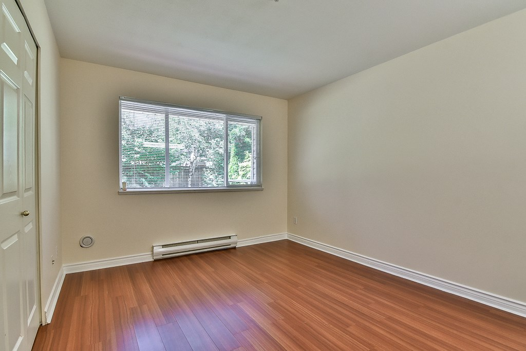 Condo Apartment at 112 12733 72 AVENUE, Unit 112, Surrey, British Columbia. Image 12