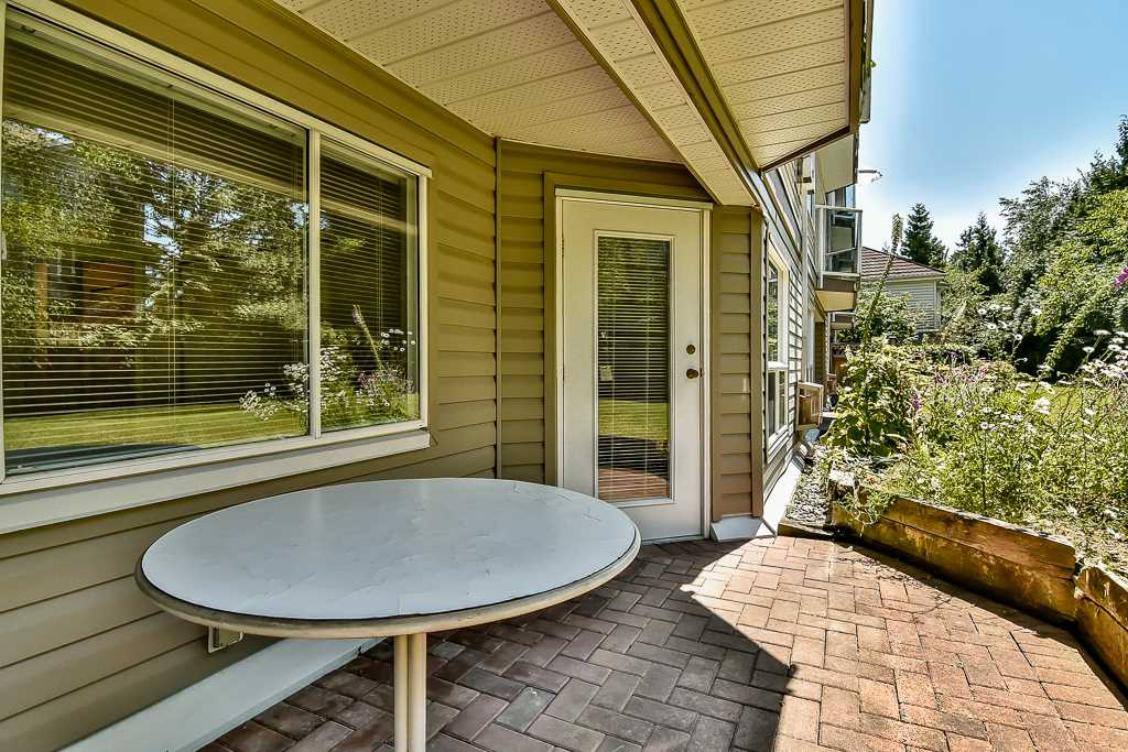 Condo Apartment at 112 12733 72 AVENUE, Unit 112, Surrey, British Columbia. Image 16