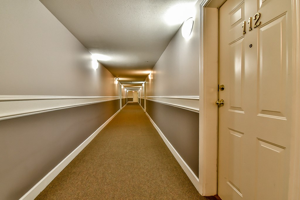 Condo Apartment at 112 12733 72 AVENUE, Unit 112, Surrey, British Columbia. Image 19