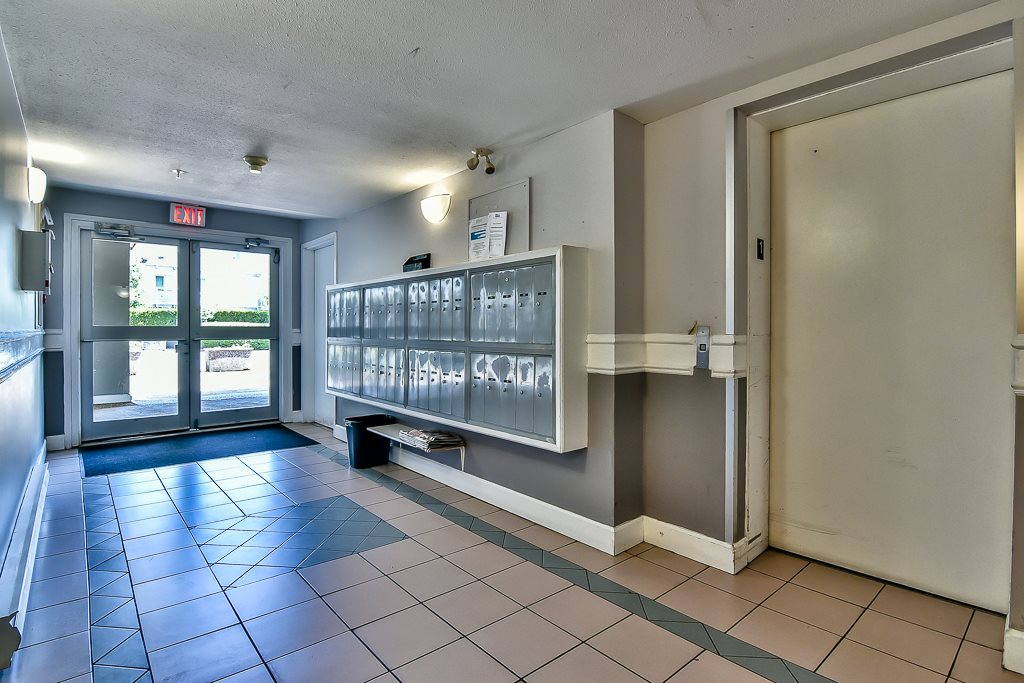 Condo Apartment at 112 12733 72 AVENUE, Unit 112, Surrey, British Columbia. Image 20