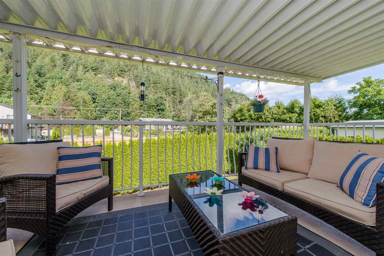 Detached at 868 HOPE PLACE, Harrison Hot Springs, British Columbia. Image 17