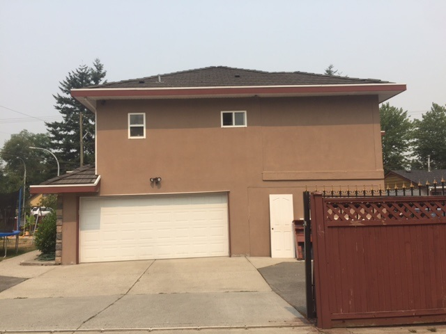 Detached at 12410 96 AVENUE, Surrey, British Columbia. Image 13