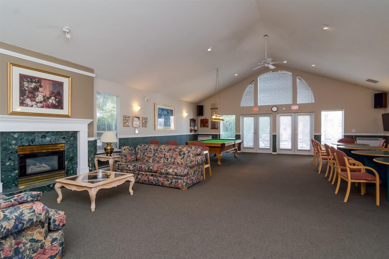 Townhouse at 115 9208 208 STREET, Unit 115, Langley, British Columbia. Image 17