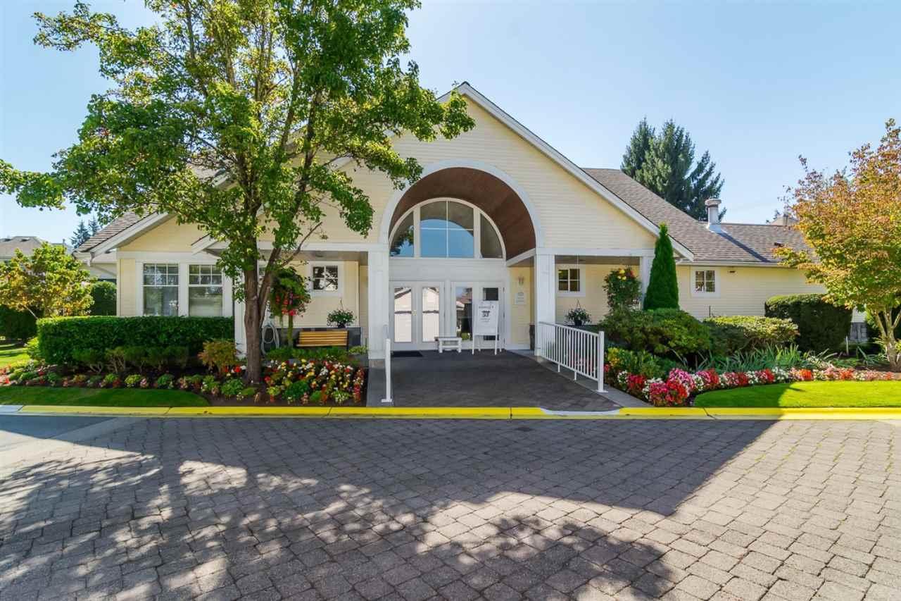 Townhouse at 115 9208 208 STREET, Unit 115, Langley, British Columbia. Image 18
