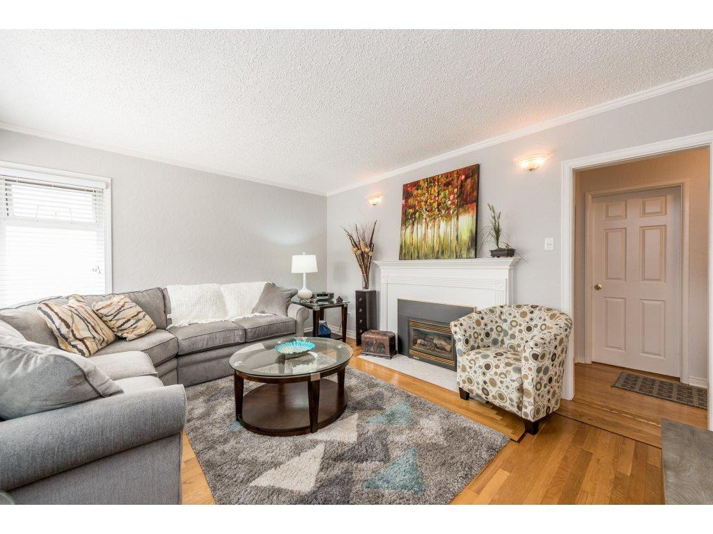 Detached at 1941 E 39TH AVENUE, Vancouver East, British Columbia. Image 3