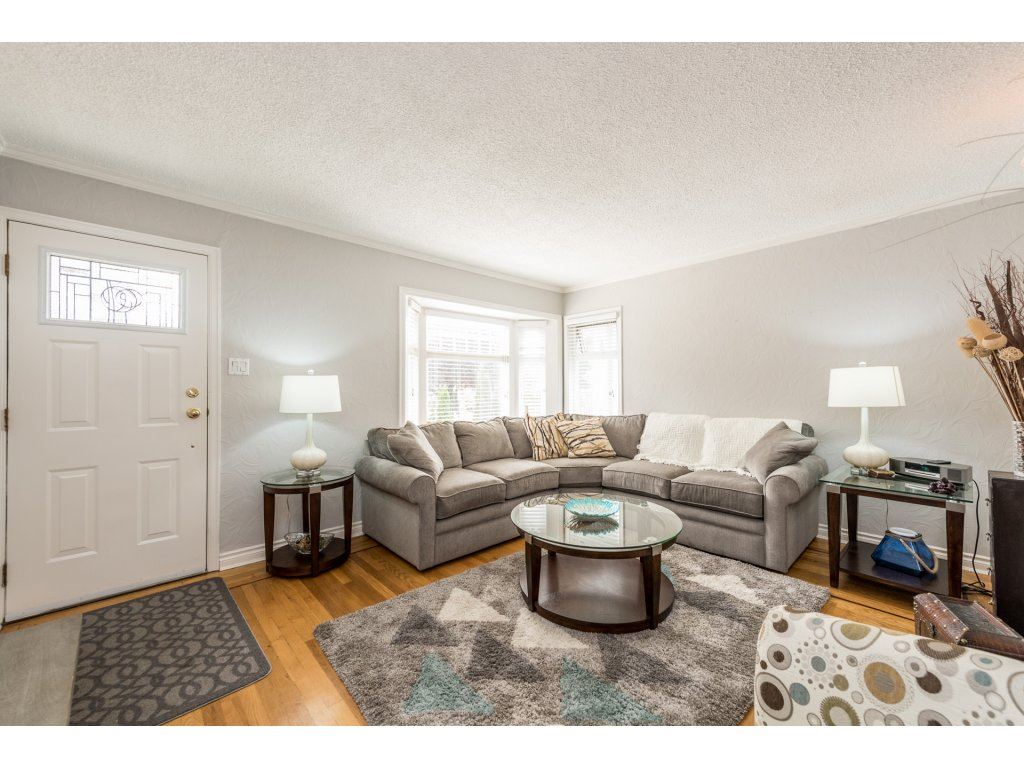 Detached at 1941 E 39TH AVENUE, Vancouver East, British Columbia. Image 4