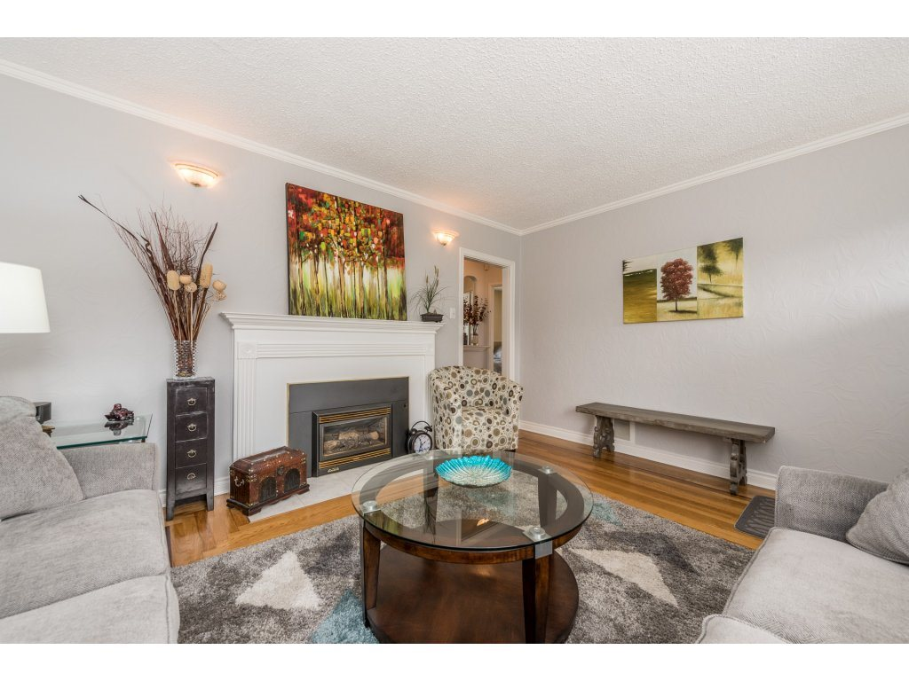 Detached at 1941 E 39TH AVENUE, Vancouver East, British Columbia. Image 5