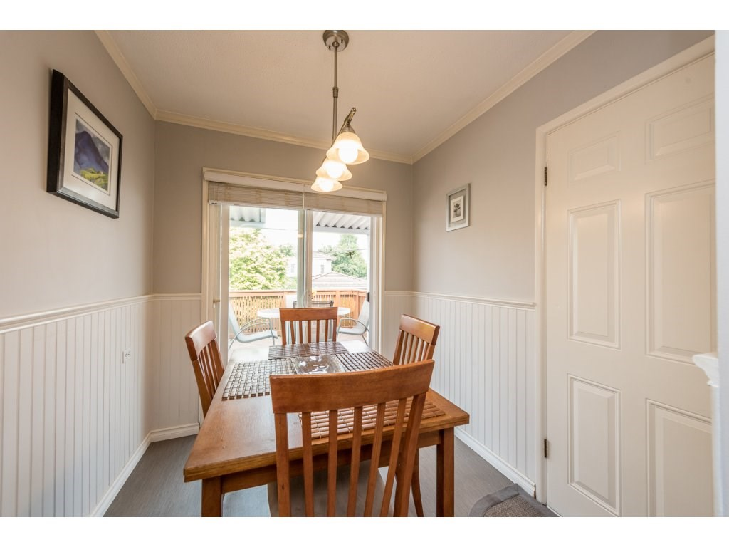Detached at 1941 E 39TH AVENUE, Vancouver East, British Columbia. Image 6