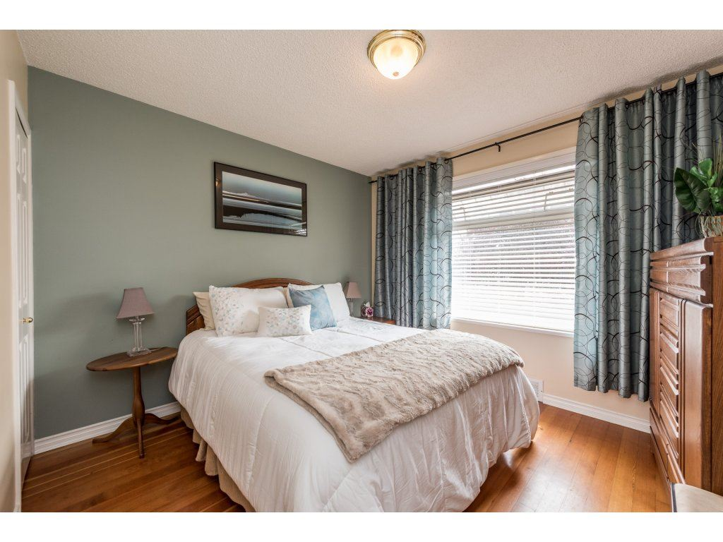 Detached at 1941 E 39TH AVENUE, Vancouver East, British Columbia. Image 10