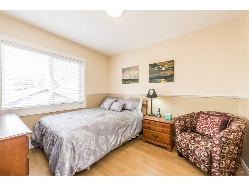 Detached at 1941 E 39TH AVENUE, Vancouver East, British Columbia. Image 12