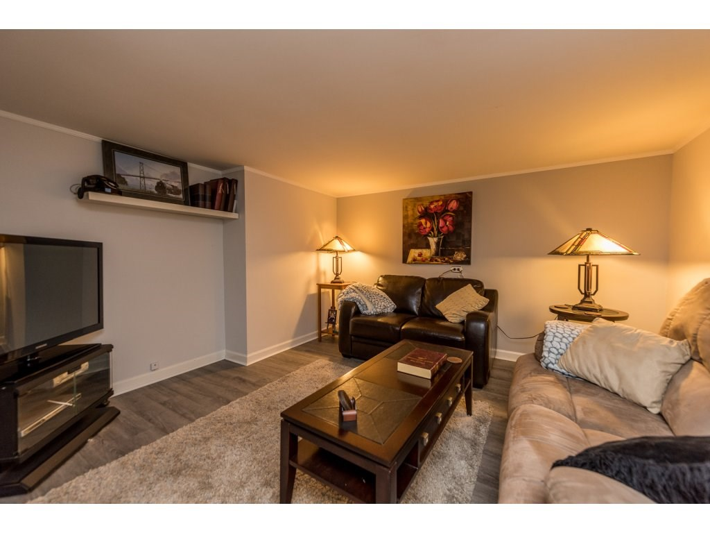 Detached at 1941 E 39TH AVENUE, Vancouver East, British Columbia. Image 14