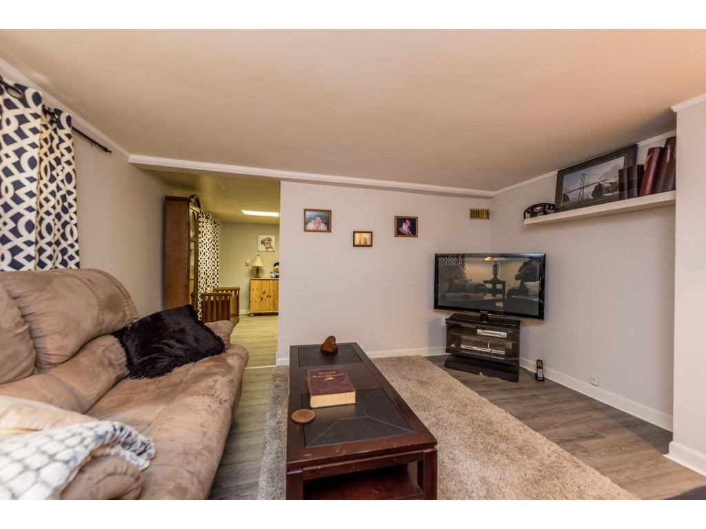 Detached at 1941 E 39TH AVENUE, Vancouver East, British Columbia. Image 15